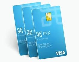 pex-card.png
