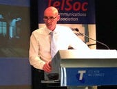 former-nbn-co-ceo-says-nbn-costs-were-declining