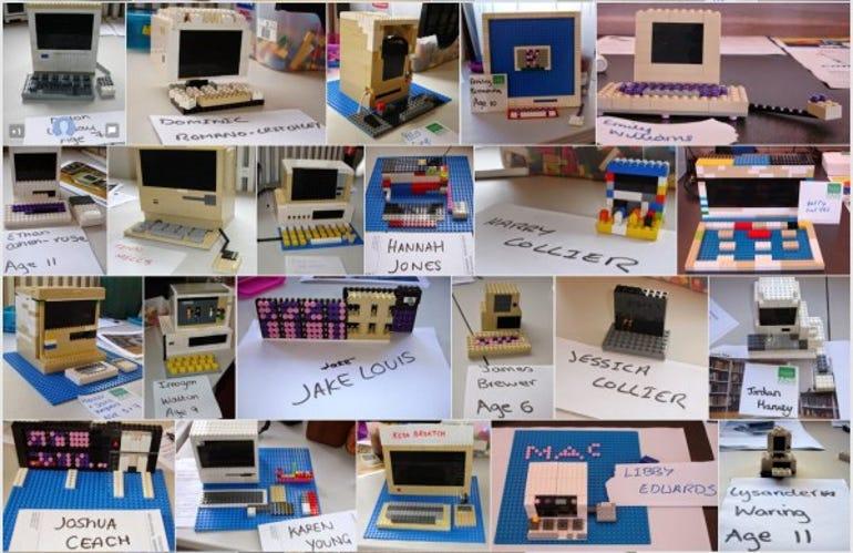 ZDNet-LEGO_computers (600 x 389)