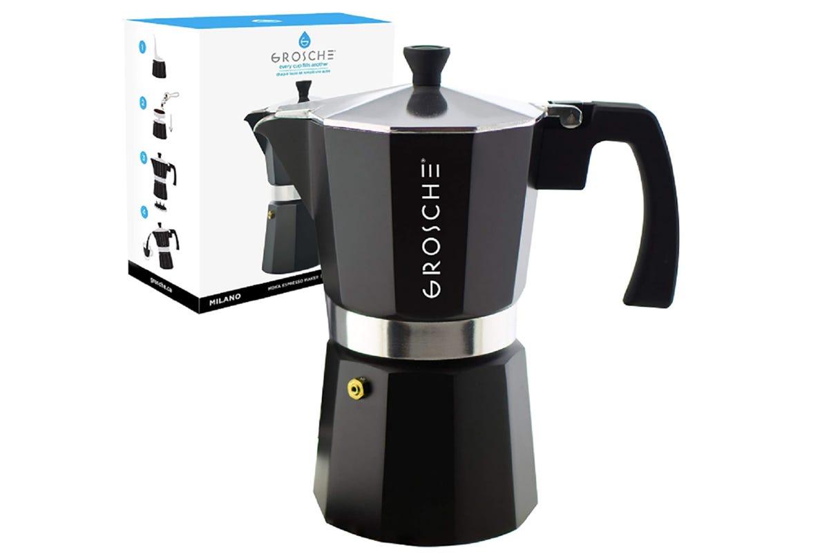 02-stove-top-grosche-milano-espresso-maker-eileen-brown-zdnet.png