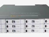 Microsoft acquires cloud-storage appliance vendor StorSimple
