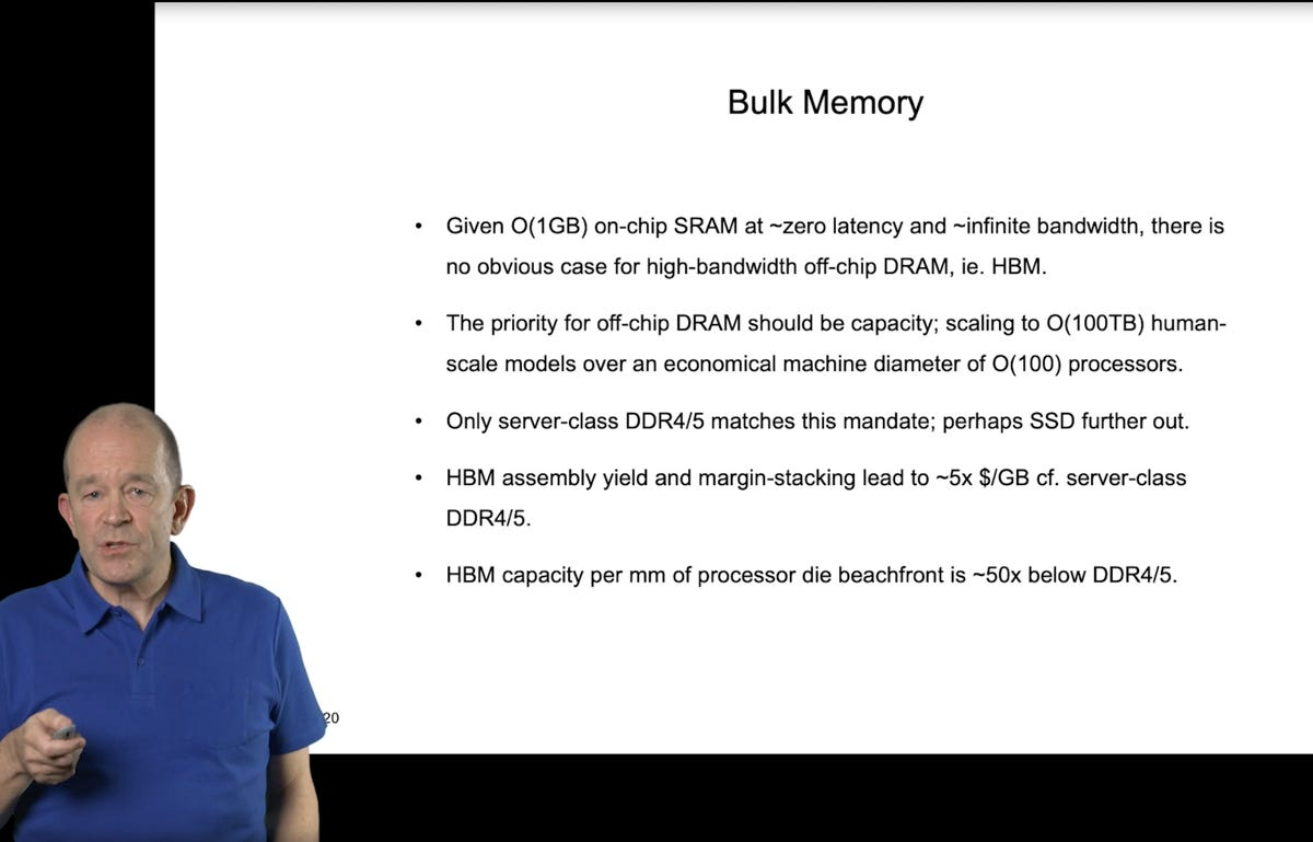 graphcore-2020-hbm-memory-is-wrong-way-to-go.png