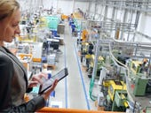 Security company warns of Mitsubishi industrial control vulnerabilities