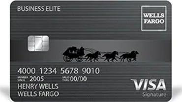 wells-fargo-business-elite-signature-card.png