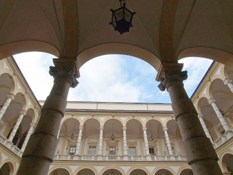 turin-university-thumb-italy