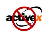 South Korea to remove 90 percent of ActiveX by 2017