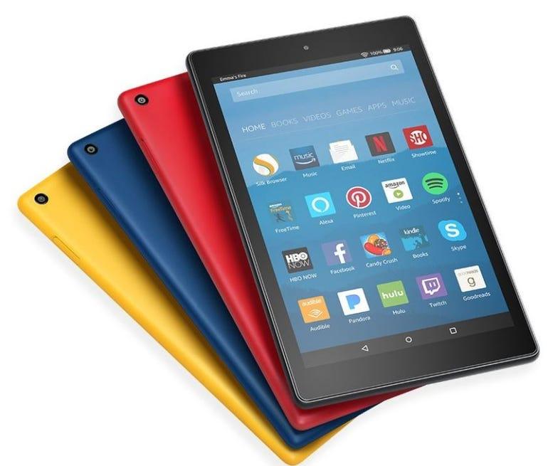 amazon-fire-hd-8-tablet-alexa.jpg