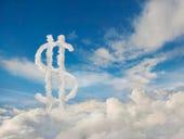 Cloud data warehouse startup Firebolt closes $127M Series B funding round