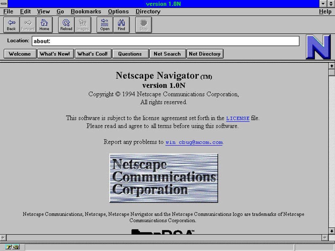 01-netscape-navigator-1994.jpg