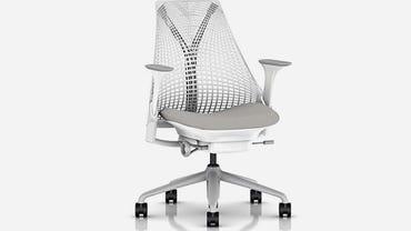 office-chair-2.jpg