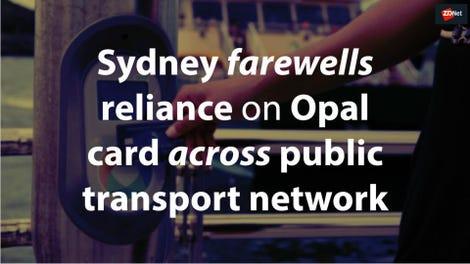 sydney-farewells-reliance-on-opal-card-a-5d886d3a9fad230001c68e7f-1-sep-25-2019-23-41-16-poster.jpg