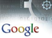 cnet-google.jpg