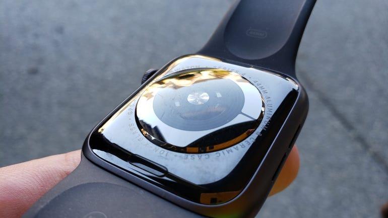 apple-watch-4-2.jpg