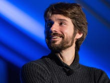 Docker CTO: Why Microsoft's Docker plans for Windows will matter to you