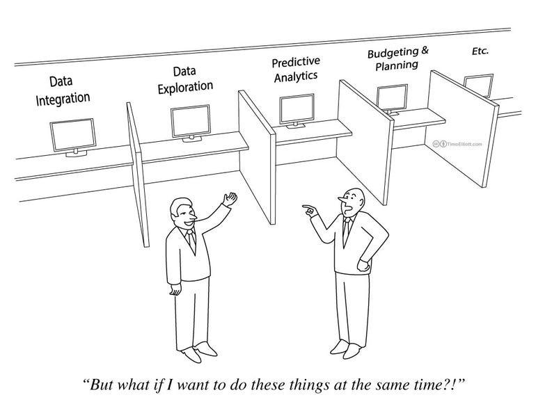 analytics-sideways-cartoon.jpg