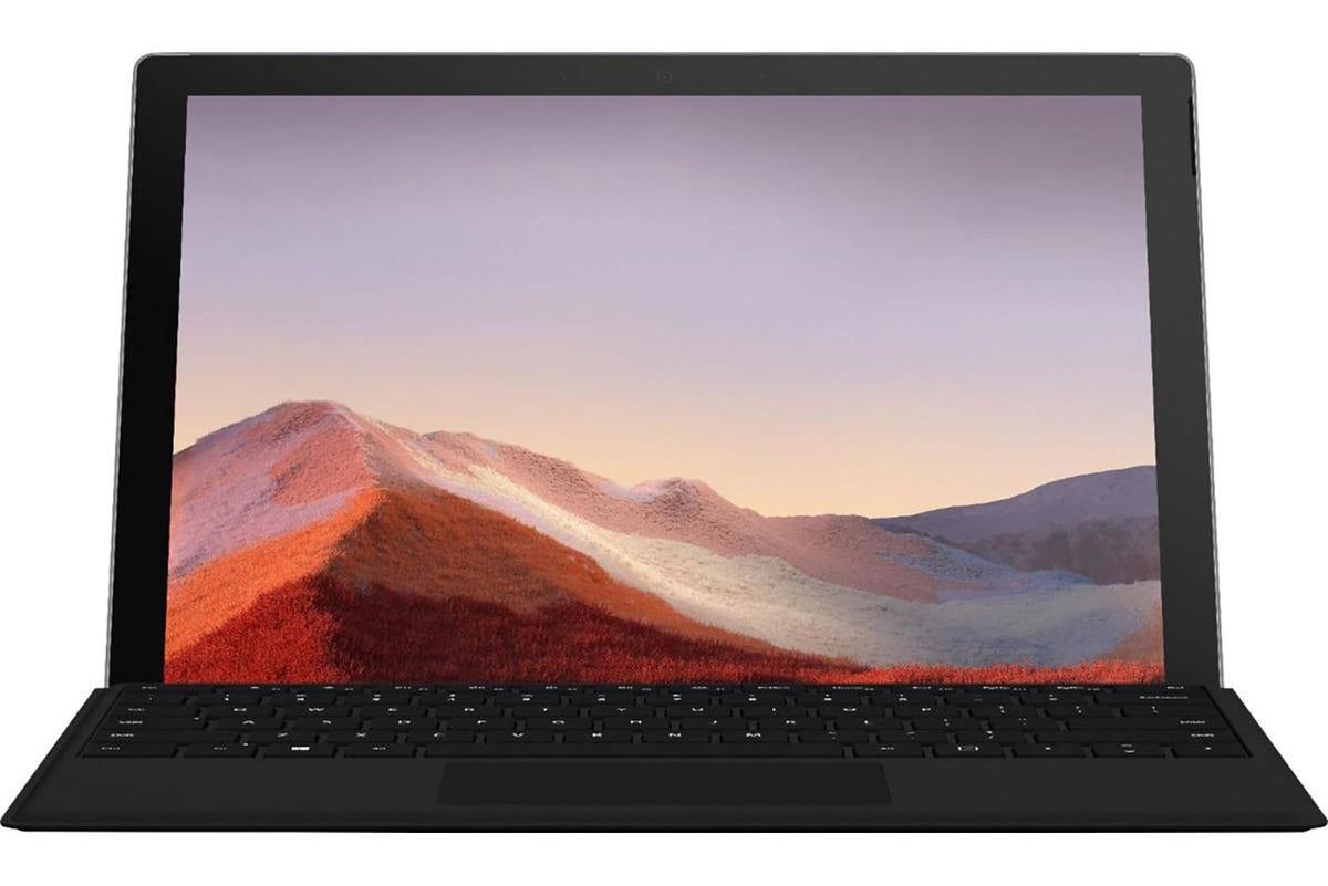 black-friday-2020-best-buy-microsoft-surface-pro-7-tablet-pc-deal.jpg
