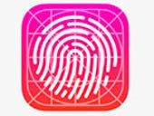 Parade of apps to leverage Touch ID