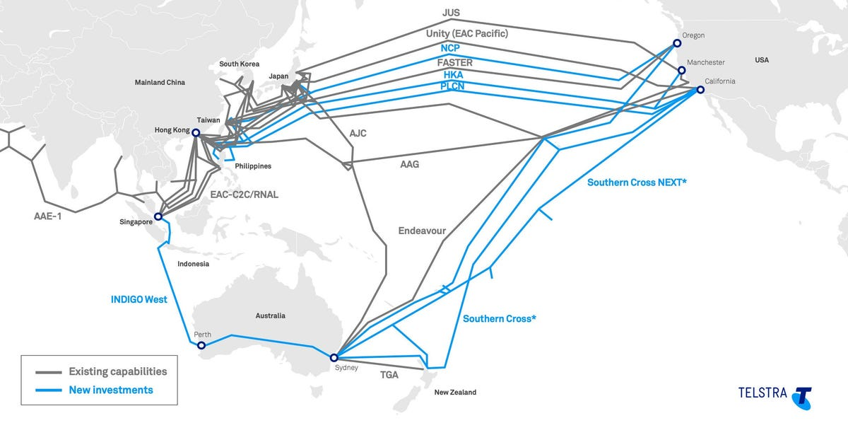 telstra-subsea-cable-network-investments.jpg