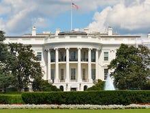 White House threatens to veto new CISPA Bill ahead of vote