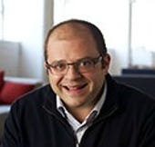 Jeff-Lawson-photo from Twilio website cropped 2