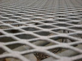 network-lattice-photo-by-joe-mckendrick.jpg