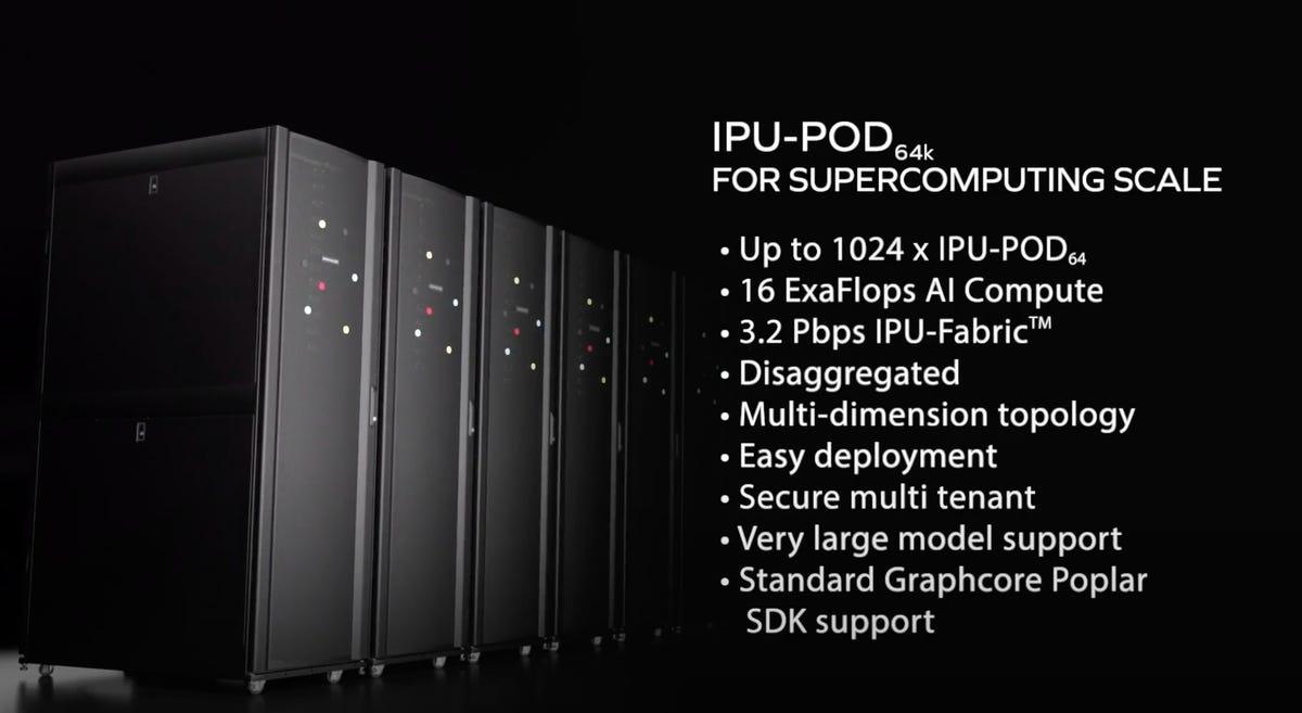 graphcore-ipu-pod64k.png