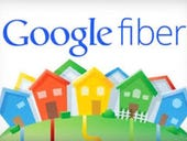 Google Fiber heads to Salt Lake City