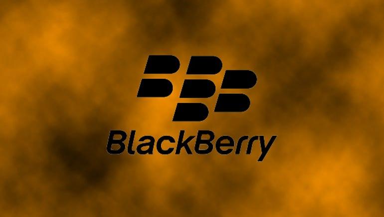 blackberry-on-fire-620x350
