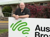 Automated propagation sees Aussie Broadband go down