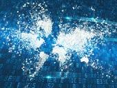 Alphabet, Indian state partner to deploy new wireless internet tech