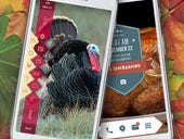 Customize your Android phone for Thanksgiving
