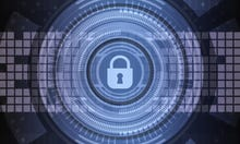 The best encryption software