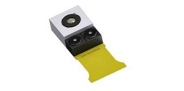 linx-trio-camera-sensor.png