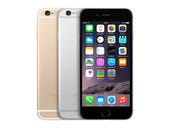 Apple iPhone 6 (16GB) review: Bigger, faster, better