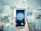 What's next for 2019? IoT trends and predictions