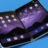 microsoft-surface-duo-review-colors-best-phones.png