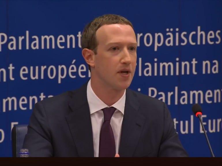 zuckerberg-eu.png