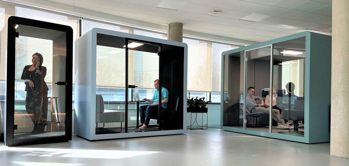silen-space-office-pods-workplace-landscape.jpg