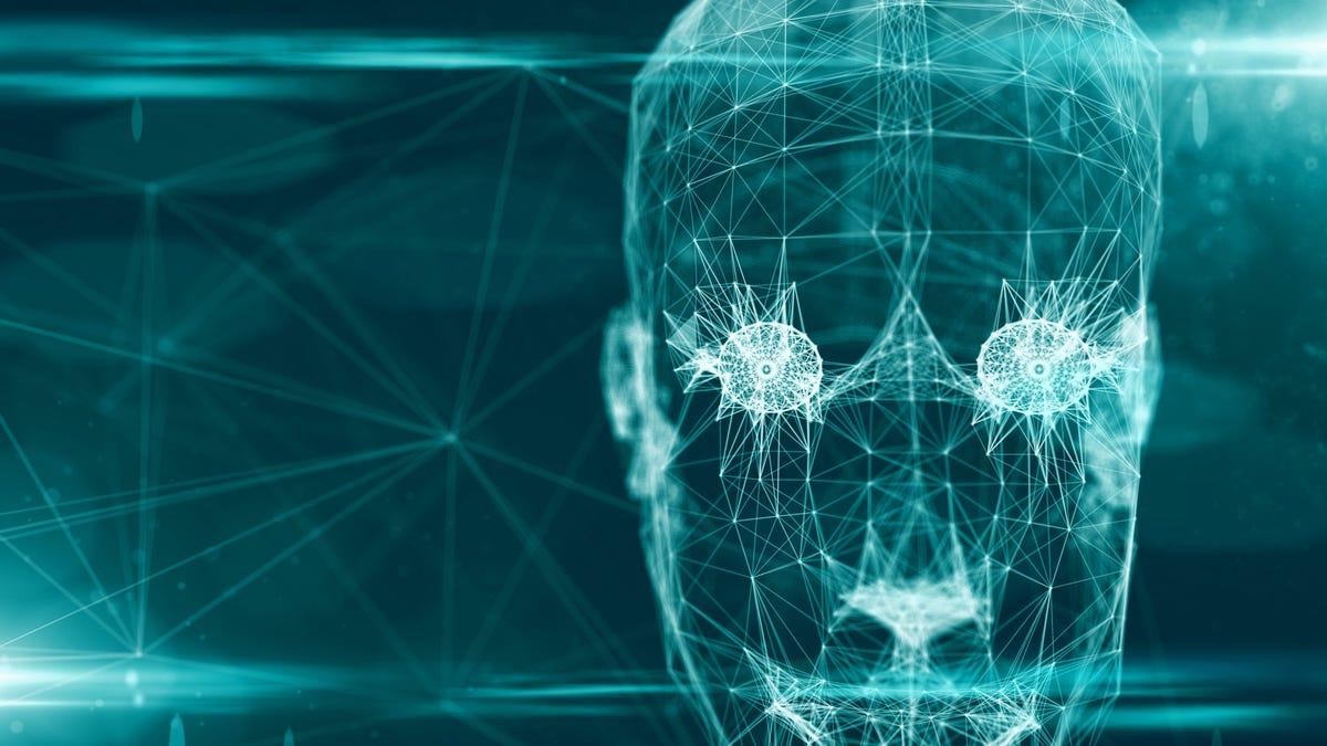 The Weird Future of Artificial Intelligence – Deepmind's Perceiver
