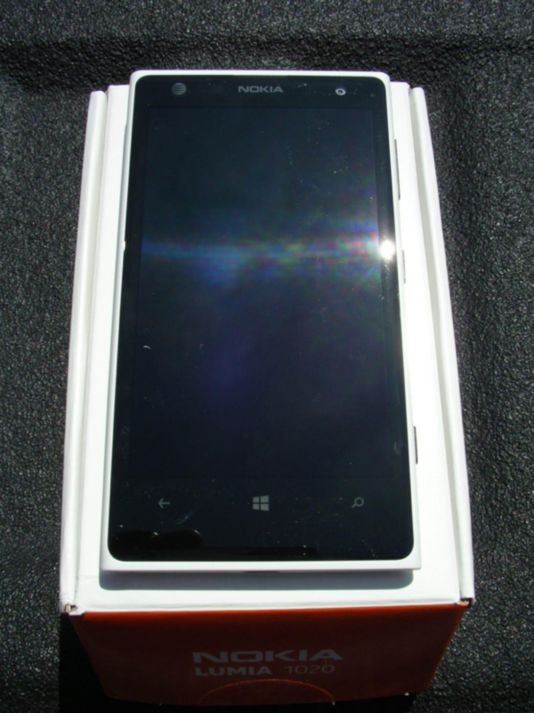 lumia1020hwsw03.jpg
