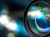 Seoul to install AI cameras for crime detection