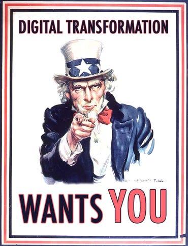 digital-transformation-wants-you.jpg