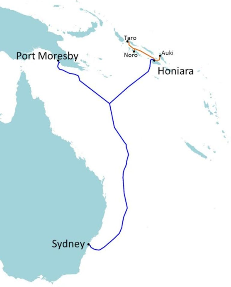 vocus-png-subsea-cable.png