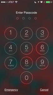 ios-711-passcode-ogrady