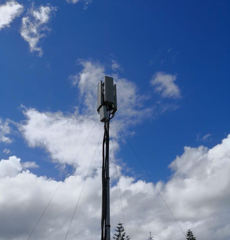 optus-5g-outdoor-base-station.jpg
