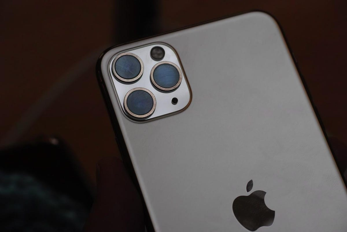 iphone-11-max-pro.jpg