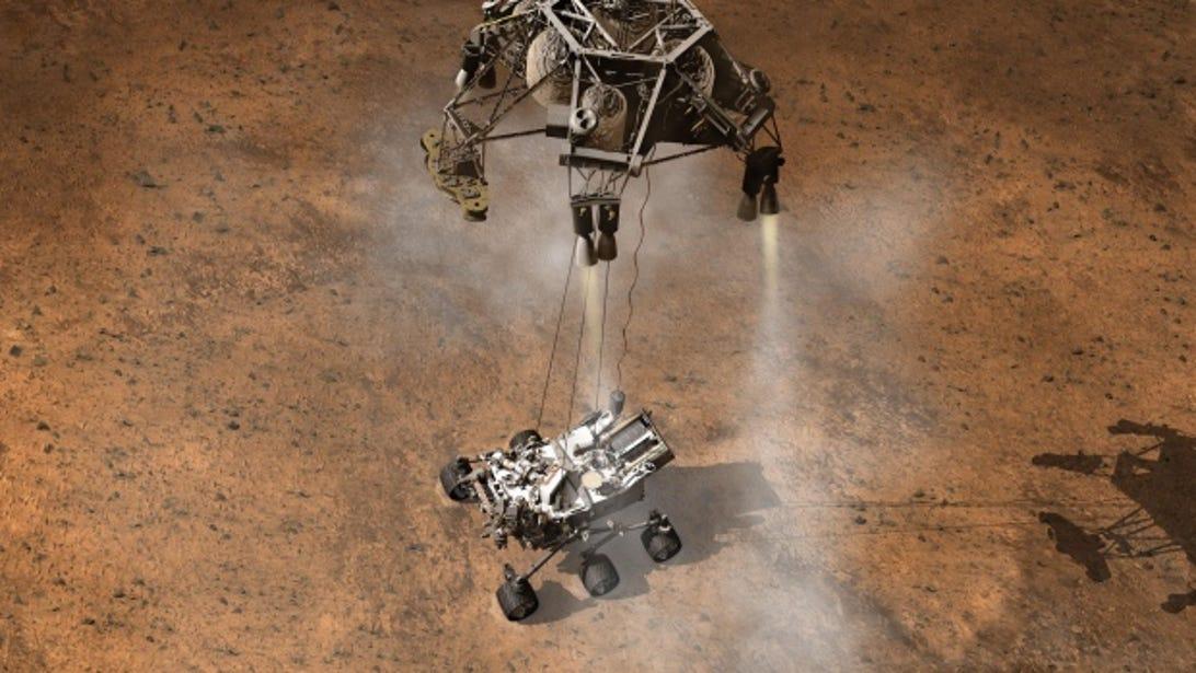 mars-esa-2.jpg