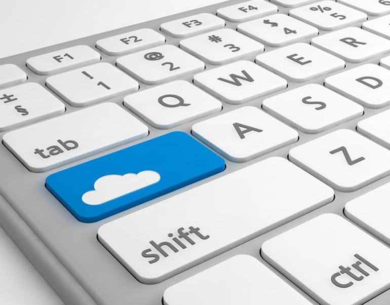 cloud-computing-keyboard_1