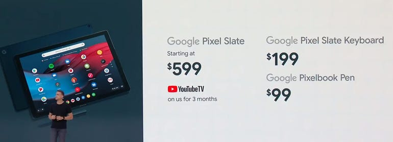 pixel-slate-pricing.png