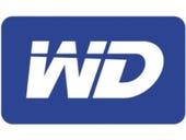 Western Digital debuts Se enterprise-class drive family